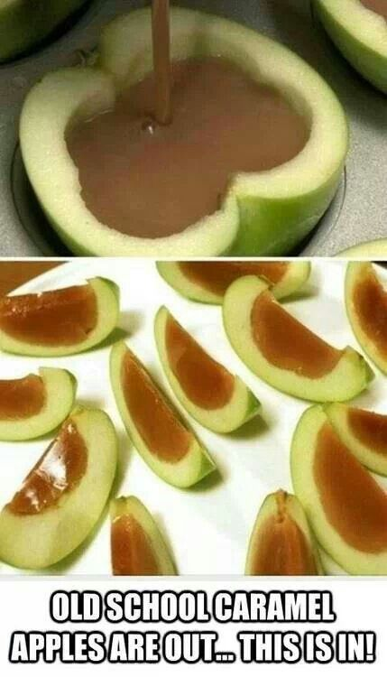 71 Best Yummy Foods Images On Pinterest Kitchen Desserts And Recipes