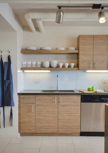 10 best images about Ikea kitchen on Pinterest