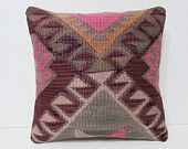 ethnic decor 18x18 ethnic throw pillow couch modern throw pillow bohemian bedroom kilim stool moroccan cushion tribal designer cushion 26188