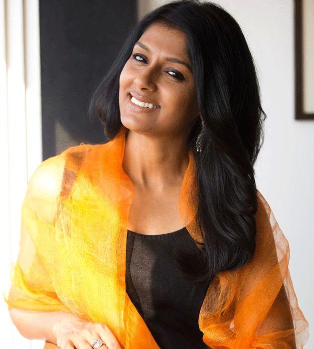 Nandita Das to dance to Saroj Khan's tunes