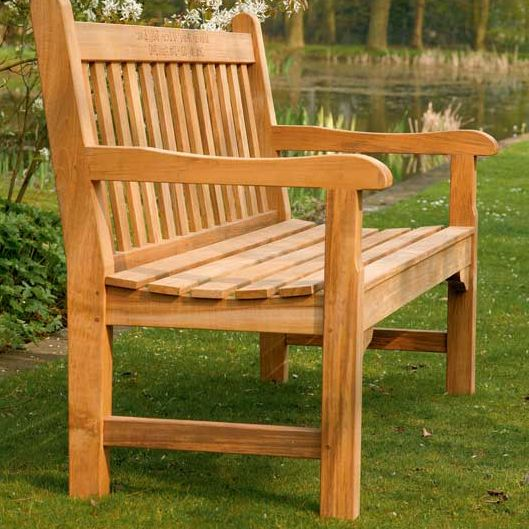 159 Best Barlow Tyrie Outdoor Furniture Images On