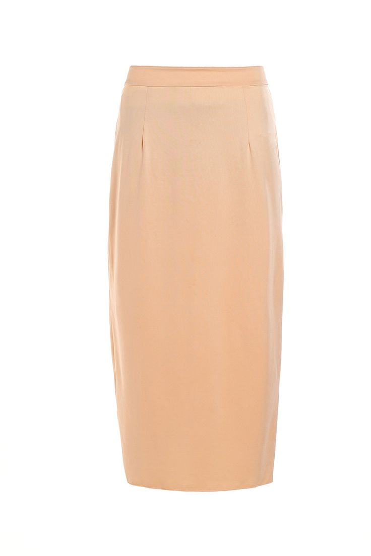 Stylish High Waisted Pure Color Bodycon Women's Skirt #women, #men, #hats, #watches, #belts, #fashion, #style
