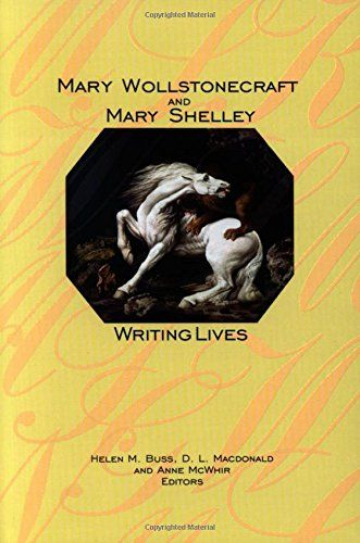 What is an example of mystery and suspense in chapter 5 of Mary Shelley's Frankenstein?