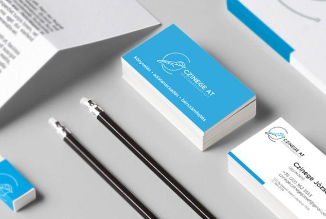 czinege//logo//designizmus//design//04