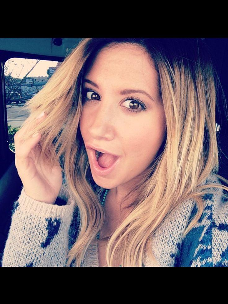Ashley Tisdale Ashley tisdale, Ashley michelle, Ashley