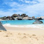 The Baths (Virgin Gorda, British Virgin Islands): Top Tips Before You Go - TripAdvisor