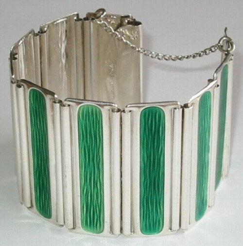 Tostrup bracelet