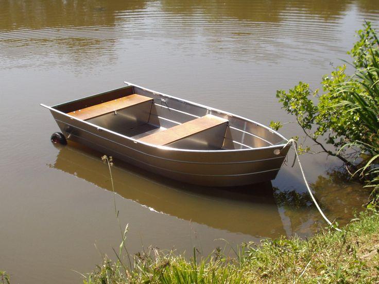 solutions pour bateau a fond plat mots fl ch s. Black Bedroom Furniture Sets. Home Design Ideas