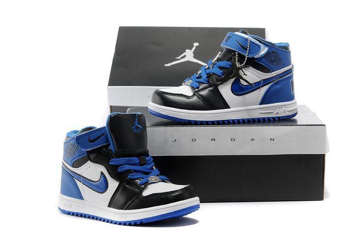 http://www.bigkidsjordanshoes.com/kids-air-jordan-1-blue-p-289.html?zenid=hd76pph6sh08gdq7cdfr8o4ba3 Only  KIDS AIR #JORDAN 1 BLUE  Free Shipping!