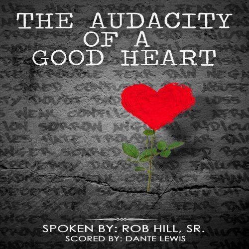 Audacity Of Hope Quotes: Quotes & Memes On Pinterest
