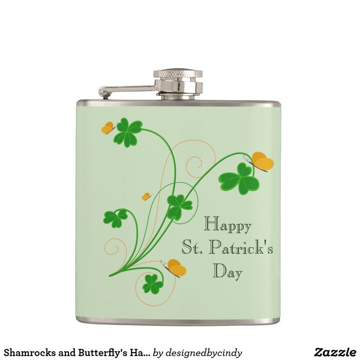 Shamrocks and Butterfly's Happy St. Patrick's Day st patricks day decorations, st patricks day crafts, st patricks day, st patricks day party, st patrick's day ideas, st. patrick's day activities, t shirts #saint #saintpatricksday #stpatricksday #design #trend #saintpatricksday2018 #patricks #greenday #stpatricksday2018 #style #StPatricksFest #SaintPatricksDay #saint #shamrock #StPatricksDayShirt #muglife #mugs #mug #pillows #pillows #coffee #flask