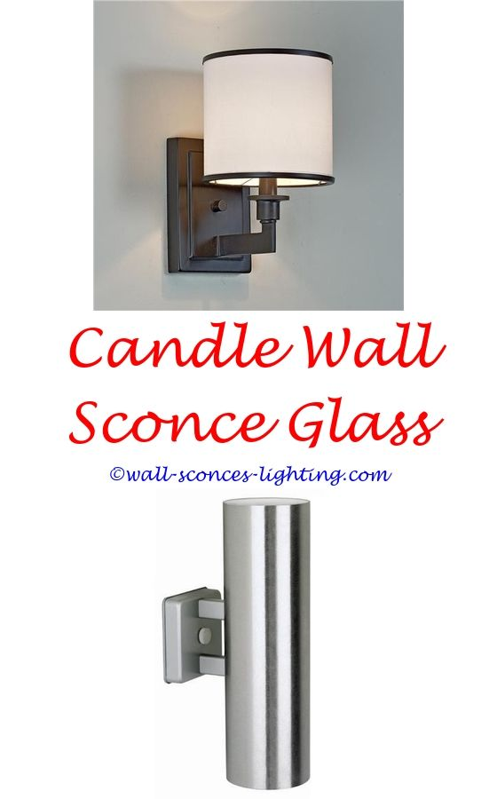 hooded cage light wall sconce exterior - how to install hardwired ...
