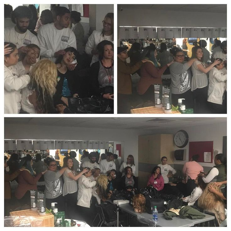 Great fun class on  Friday!!! Scalp massage ��, stress relief treatment and shoulder presses!!! #parisianbeautyacademy #massage #love #inlove #shoot #star #live #life #living #lifestyle #nails�� #nailswag #nailtech #nailart #art #color #styles #hair#hairstyles #haircut #haircolor #action #success #future #cosmetology #artistic #artistry #believe #youcan http://tipsrazzi.com/ipost/1509642393870254966/?code=BTzU8JAgcN2