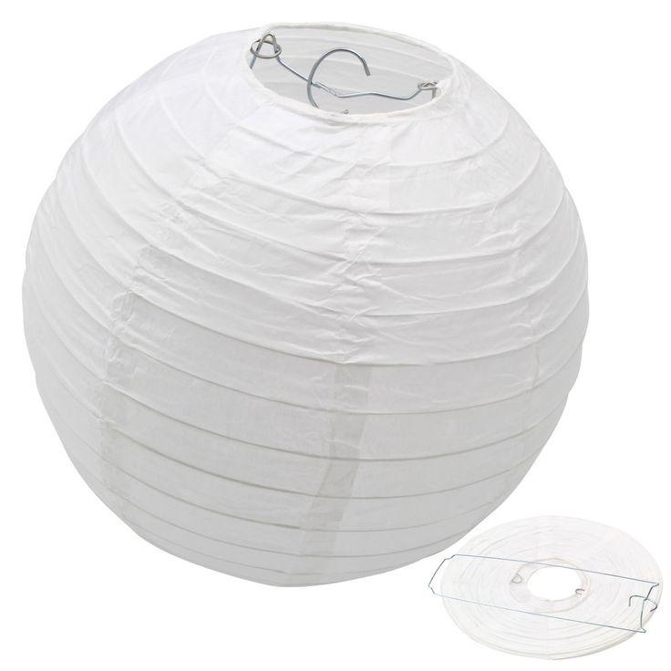 ber ideen zu papierlaterne hochzeit auf pinterest lampions papierlaterne. Black Bedroom Furniture Sets. Home Design Ideas