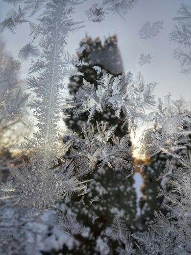 Icecristal