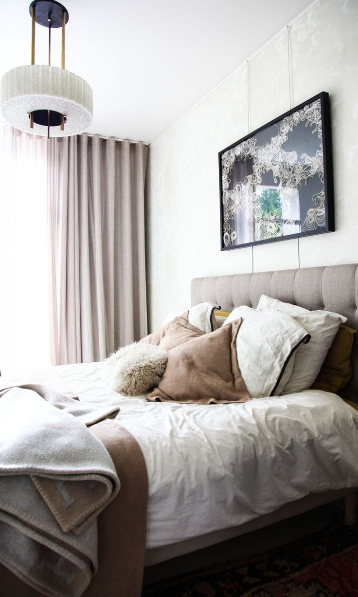 81 best DECO images on Pinterest Home ideas, Bedroom ideas and