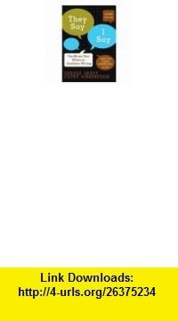 Macroeconomics, Study Guide and Aplia 1 Semester Access Card (9781429245722) Paul Krugman, Robin Wells , ISBN-10: 1429245727  , ISBN-13: 978-1429245722 ,  , tutorials , pdf , ebook , torrent , downloads , rapidshare , filesonic , hotfile , megaupload , fileserve