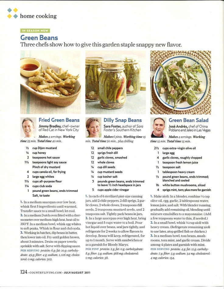 fried green beans recipe: Canning Recipes, Recipes Recipesentr, Fries Green Beans, Beans Salad, Green Beans Recipes, Killers Recipes, Favorite Recipes, Recipesentr Rayewpj, Recipes Recipes Entr
