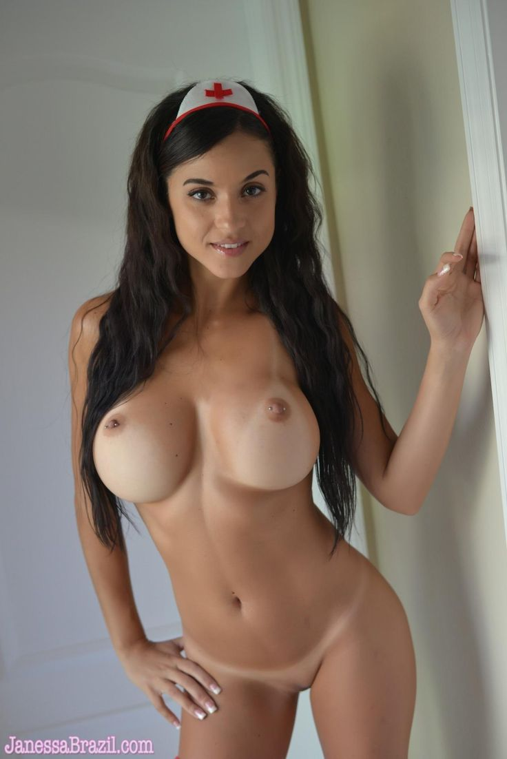 Nude indian girl sex beautiful boobs