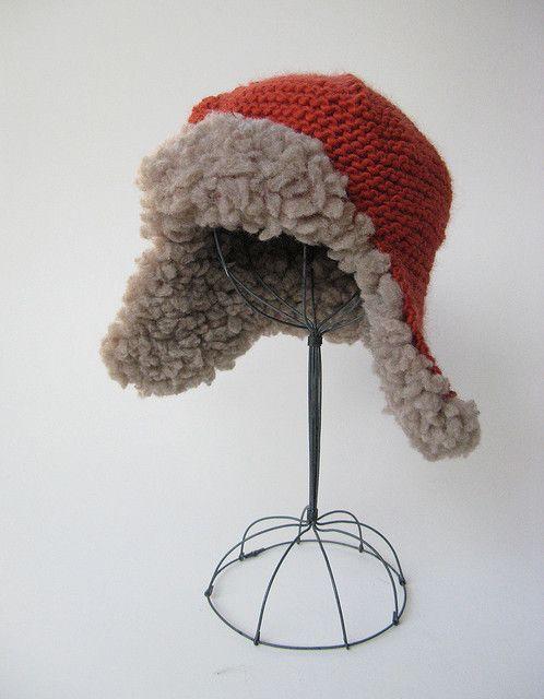 334 besten Crochet Bilder auf Pinterest | Häkelideen, Stricken und ...