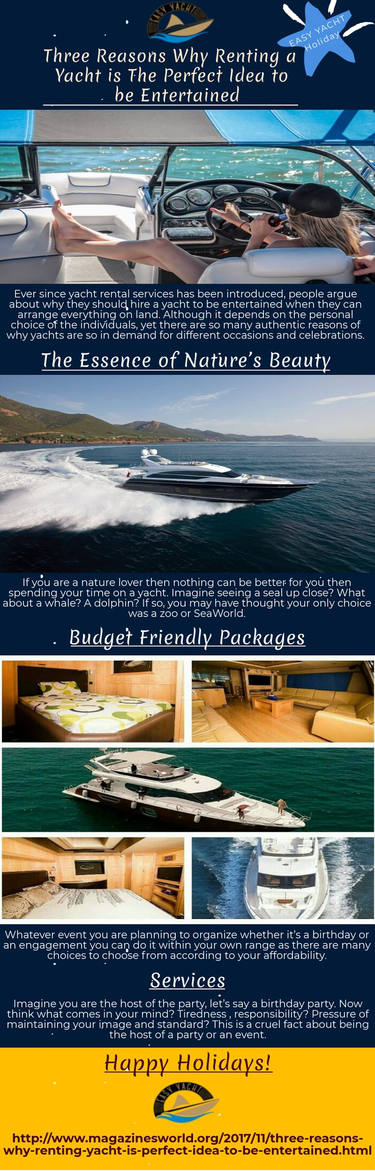 44 best Yacht Rental Dubai images on Pinterest Dubai Boats and