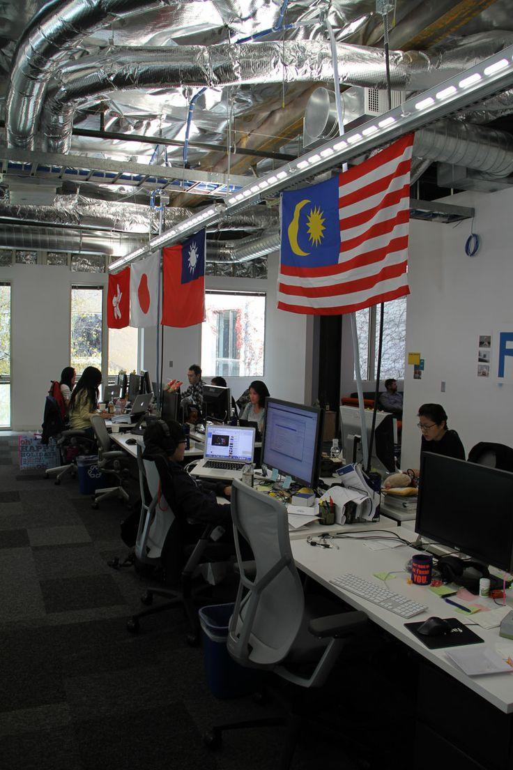 FLAG OPTION