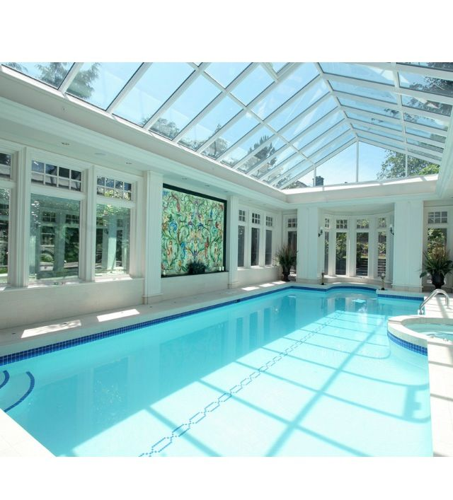 17 Best Images About Luxury Pools On Pinterest Luxury