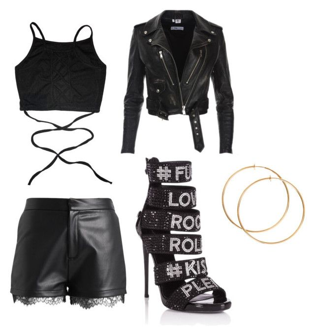 """""""Untitled #174"""" by denisapurple on Polyvore featuring even&odd"""