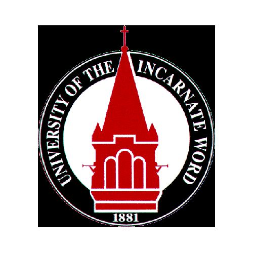 26 best #UIW images on Pinterest | Colleges, University ...