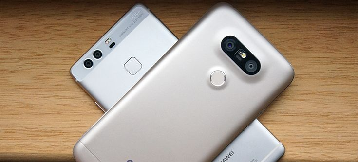 Din lipsa de imaginatie, marile companii de telefonie mobila, pun un mare accent pe camerele foto foarte puternice, de aceea ne-am hotarat sa facem un TOP 5 al smartphone-urilor cu camere dual-lens.  📢 citeste mai mult »» http://blog.catmobile.ro/top-5-smartphone-dual-lens-lansate-recent-pe-piata/