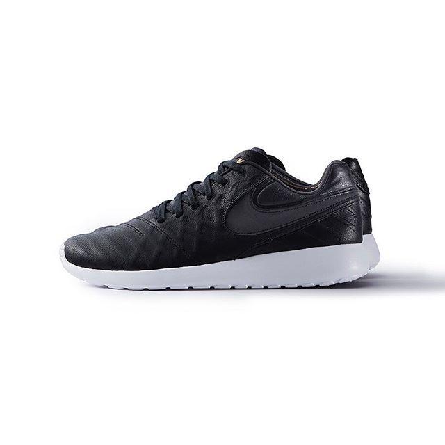 Latest Nike Roshe Run IV ZENJI Stylish Women Running Shoes