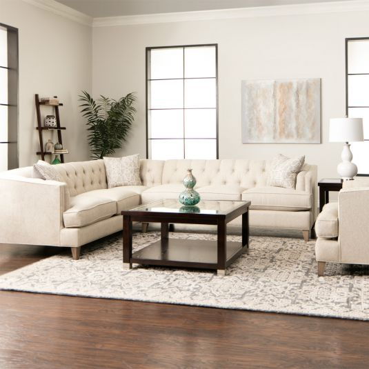living room furniture cleveland 186 best images about living family rooms on 13036