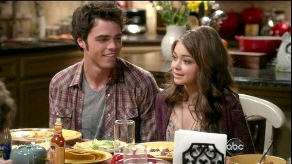 haley and dylan relationship