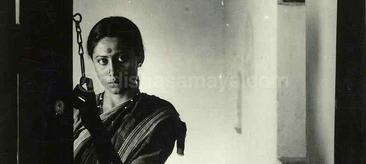 Camera loved Smita Patil: Shyam Benegal - http://odishasamaya.com/news/entertainment/camera-loved-smita-patil-shyam-benegal/66710