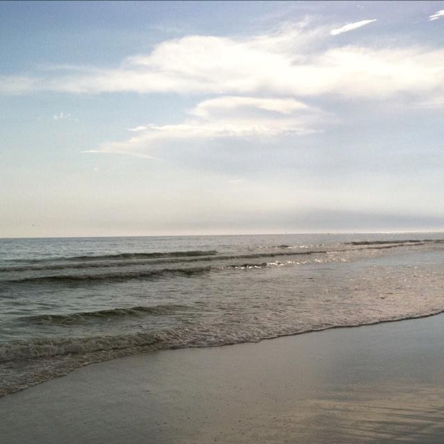 Santa Rosa Beach, USA
