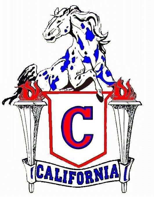 California R-1 School District #pilot #knob #elementary http://arizona.nef2.com/california-r-1-school-district-pilot-knob-elementary/  # The Moniteau County R-1 School District (California, MO) is seeking applicants for Substitute Teachers. Qualifications include a high school diploma, 60 college credit hours and a Content Substitute certificate from DESE. Substitute teaching is a great way to supplement your income with a flexible schedule. The California School District pays $75 per day…