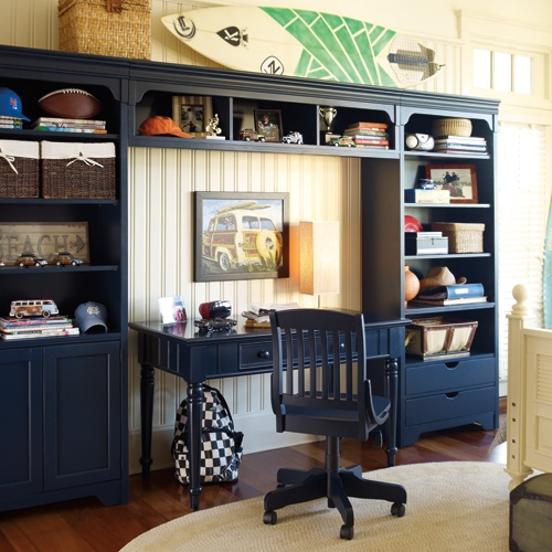 Bedroom Furniture Wall Unit 30 best media wall units images on pinterest | wall units