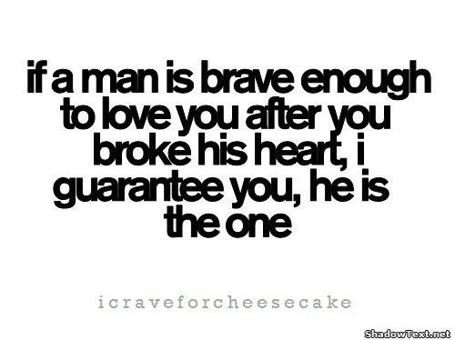 broken heart quotes - Google Search | relationships with ...