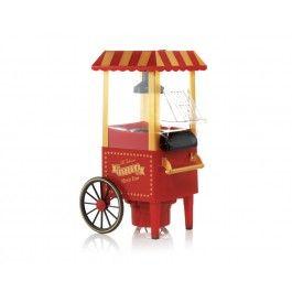 Machine à maïs soufflé Cinema Air Pop