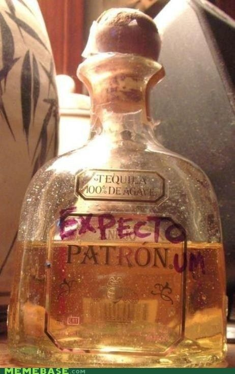 30 best images about harry potter drinking game night on pinterest