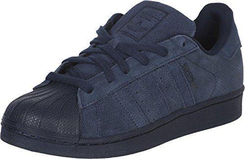 adidas Superstar RT Sneaker 5 UK - 38 EU - http://on-line-kaufen.de/adidas-originals/5-uk-38-eu-adidas-superstar-rt-sneaker