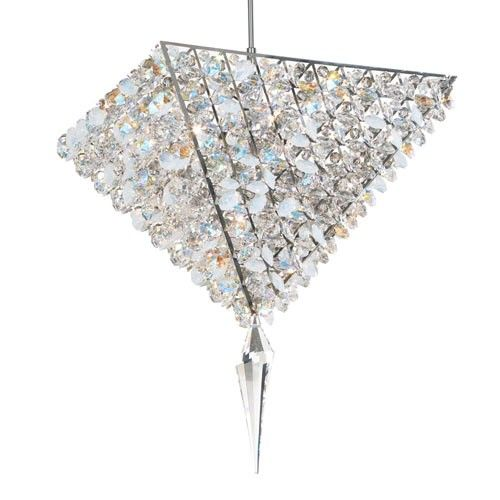 381 best crystal chandeliers and lighting fixtures images on schonbek roomsimages clear swarovski elements crystal boa swarovski elements crystal mozeypictures Choice Image