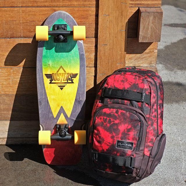 Dusters Prebuilt 31 Cazh Longboard Book BagsLongboardingDusters SkateboardsBackpacksLongboardsSkateboardingLong BoardingSkateboard