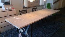 Larsson Furniture