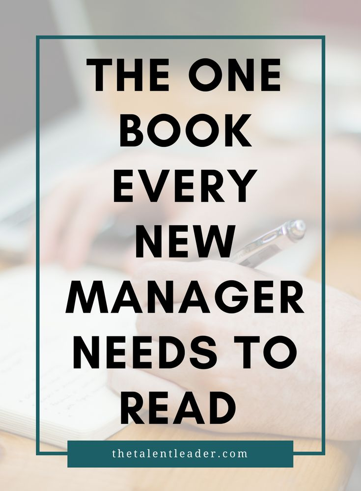 19 best libri images on Pinterest Worth it, Beds and Book lists - new america 2020 survival blueprint book review