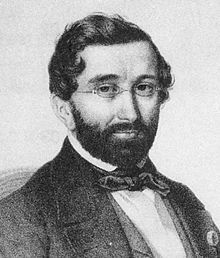 "Adolphe Adam (1803 -1856) - a French composer and music critic. A prolific composer of operas and ballets, he is best known today for his ballets Giselle (1841) and Le corsaire (1856, his last work), his operas Le postillon de Lonjumeau (1836), Le toréador (1849) and Si j'étais roi (1852)  and his Christmas carol Minuit, chrétiens! (1844), later set to different English lyrics and widely sung as ""O Holy Night"" (1847)."