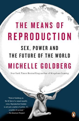 73 best feed your mind images on pinterest book reviews book show the means of reproduction sex power and the future of the world by michelle goldberg bargain books plus free read feminist books pen fandeluxe Images