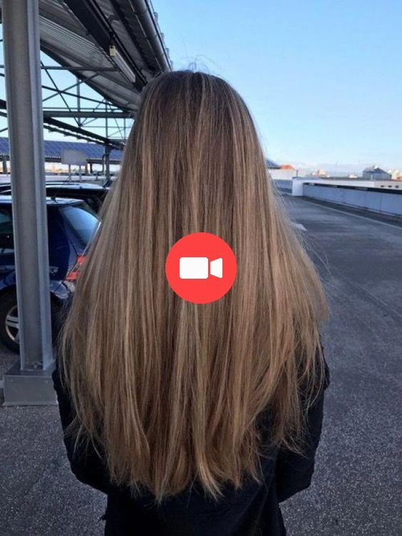 26 tendances estivales Smooth Hair Ideas – Hair – #Low # Hair # Hair # Ideas #Quelque chose ….