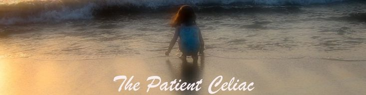 The Patient Celiac | I am a mom and M.D. with Celiac Disease working to increase awareness and share information about gluten-related disord...