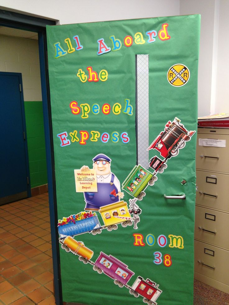 Classroom Storage Ideas Uk : Best cubbie name tags images on pinterest classroom